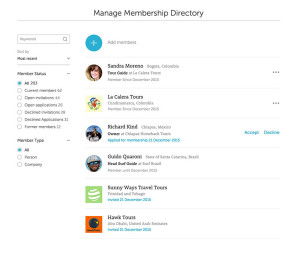 3BaysOver_Features_Manage Membership Directory